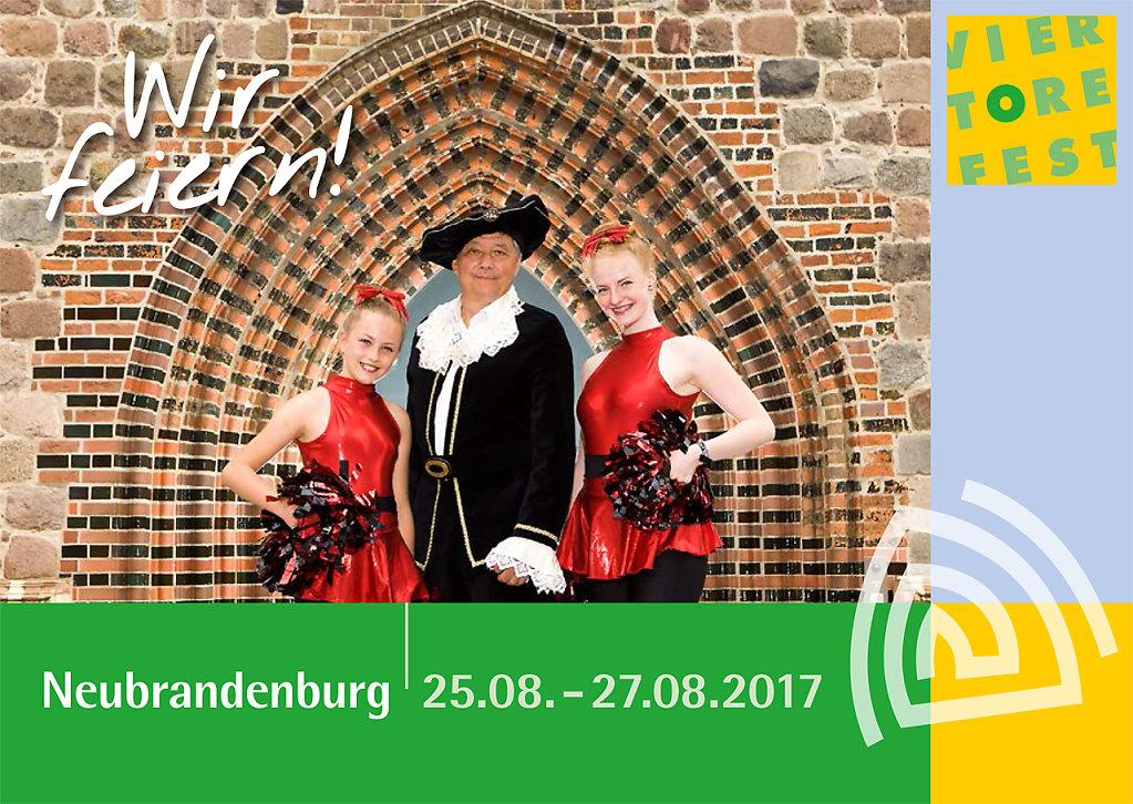 VZN Neubrandenburg