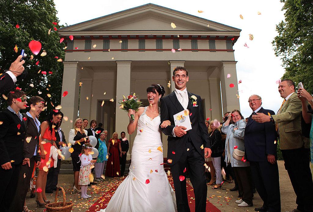 Hochzeit-gross008.jpg