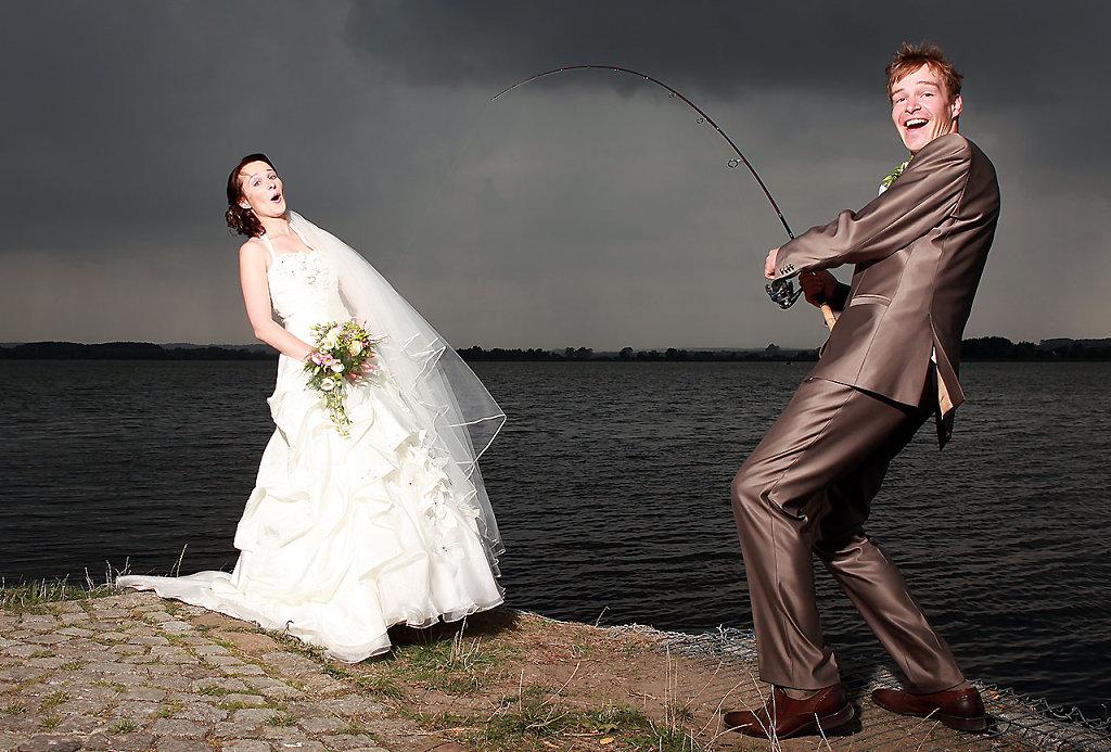 Hochzeit-gross001.jpg
