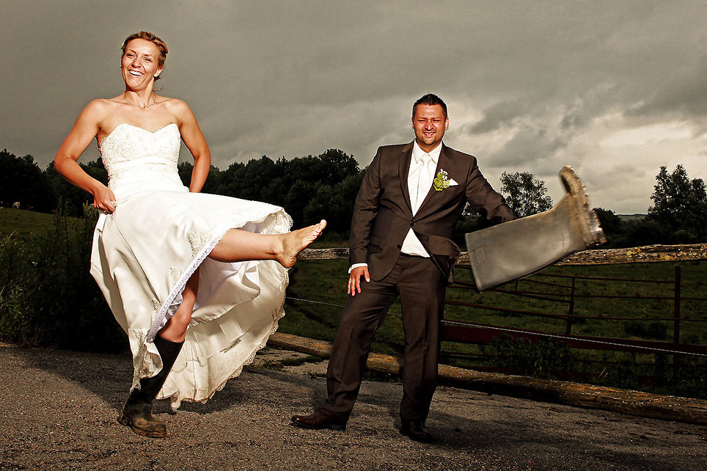 Hochzeit-gross004.jpg